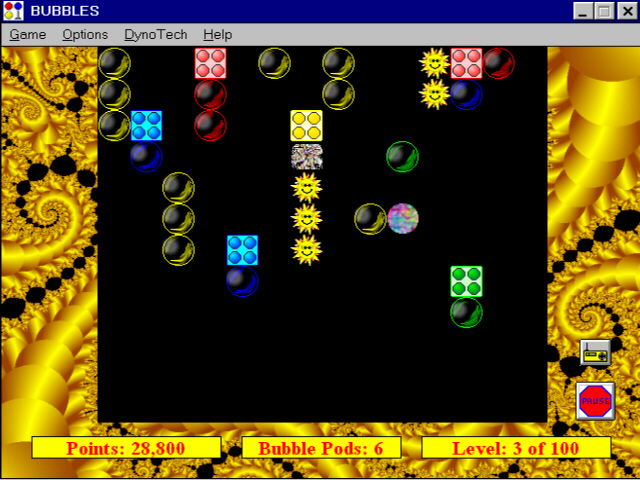 game, games, fun, multimedia, puzzle, puzzles, tetris, sound, digital, graphics,